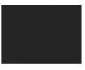AOS Logo