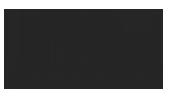 E. Korn Logo