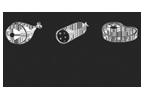 Lembke Logo