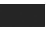 MGK Bandanlage Logo
