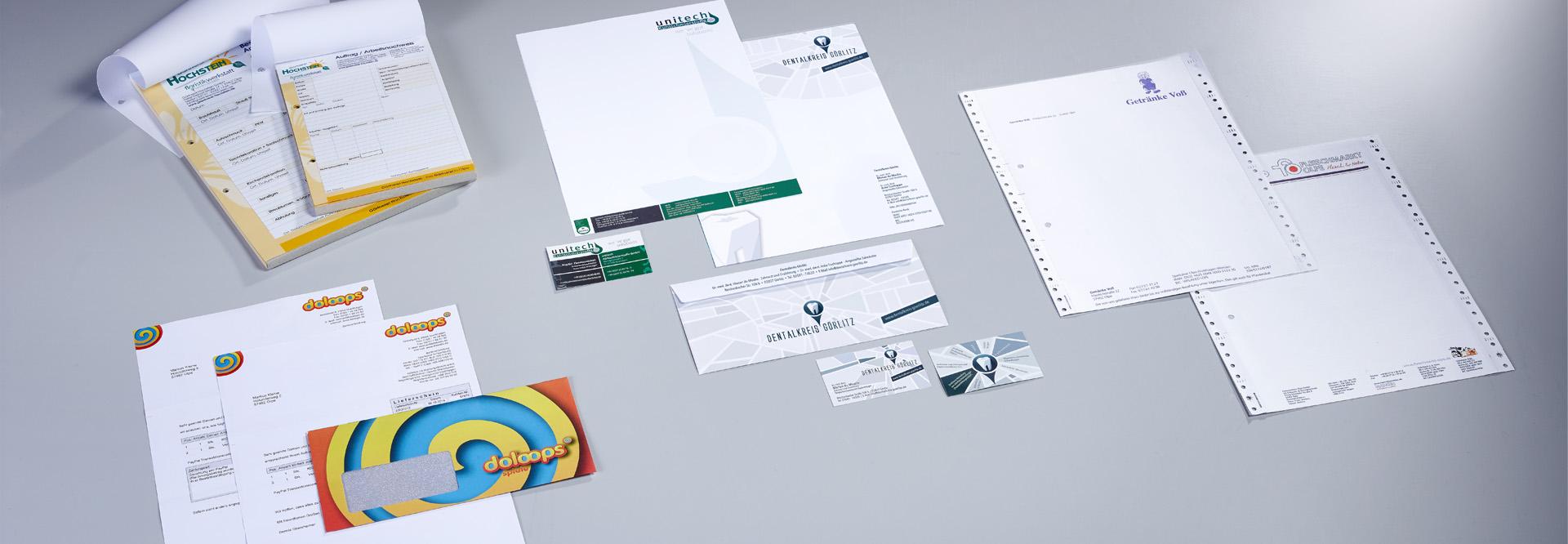 MDK Mediadesign - Werbeagentur in Olpe