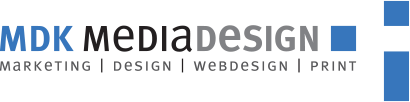 MDK Mediadesign - Full Service Agentur in Olpe