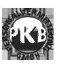 PKB Personalvermittlung