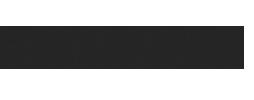 Suedwestfalen Logo